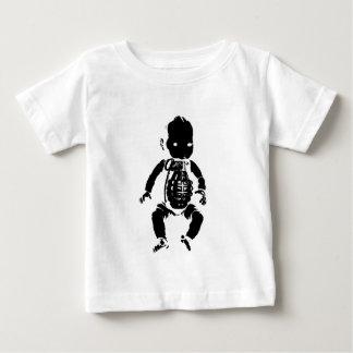 Grenade baby baby T-Shirt