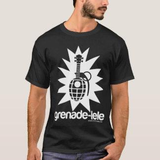 Grenade-lele T-Shirt