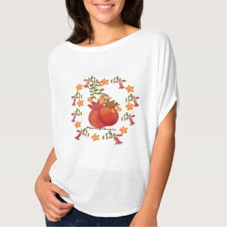 grenades T-Shirt
