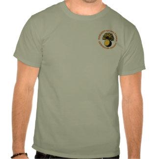 Grenadier Guards T Shirts