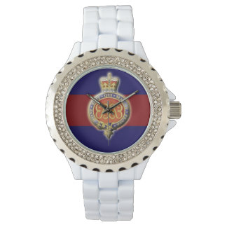 Grenadier Guards Watch