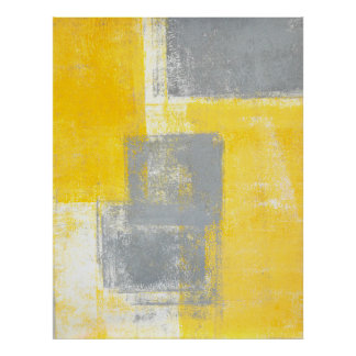 Browse our Collection of Abstract Posters and personalise by colour, design or style.