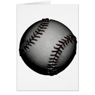 Grey Baseball Top 10 Card Views March 07, 2010