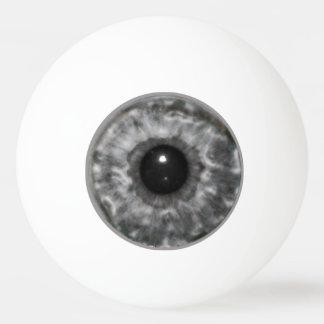 Grey Eyeball
