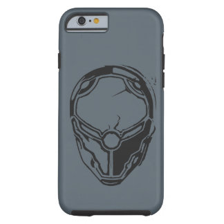 Grey Fox Cellphone Case