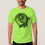 Grey Gators Tee Shirt