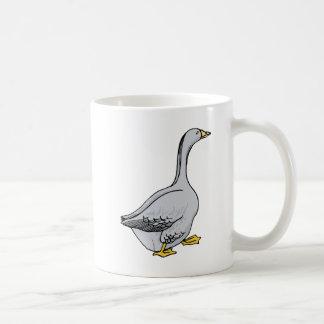 Grey Goose Mugs