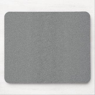 Grey Mouse Mat