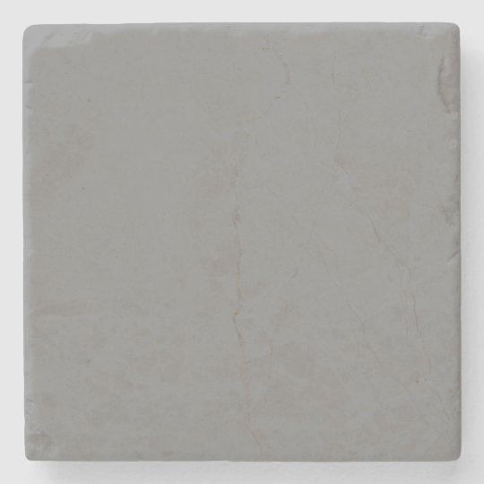 Grey Stone Coaster