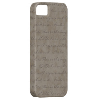 Grey Texture 2 iPhone 5 Covers