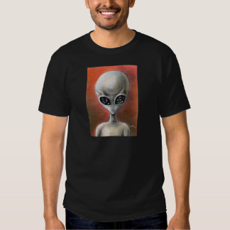 grey tshirts