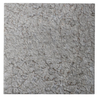 Grey wall background tile