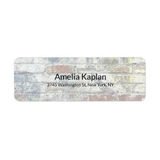 Grey Wall Modern Plain Minimalist Professional