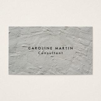 Grey Wall Texture Plain Modern Feminine