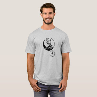 Grey Wolves T-Shirt
