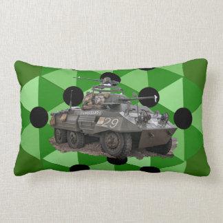 Greyhound APC Lumbar Cushion