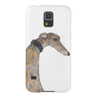 GREYHOUND CASES FOR GALAXY S5