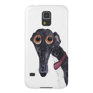 GREYHOUND g203 Galaxy S5 Case