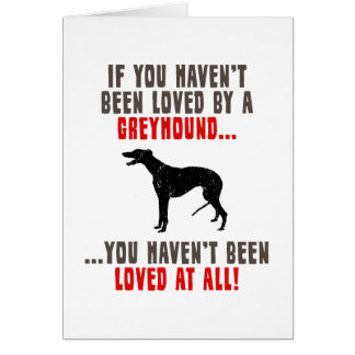 greyhound gift card greyhound gifts t shirts art posters other gift 4711