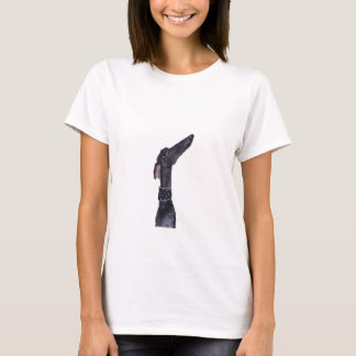 GREYHOUND LOVE T-Shirt