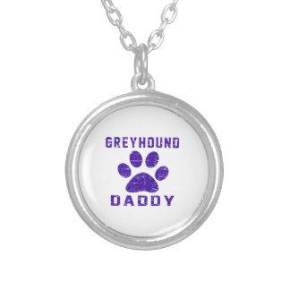 Greyhound Mom Gifts Designs Jewelry