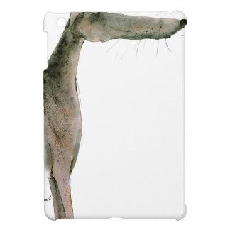 Greyhound, tony fernandes case for the iPad mini