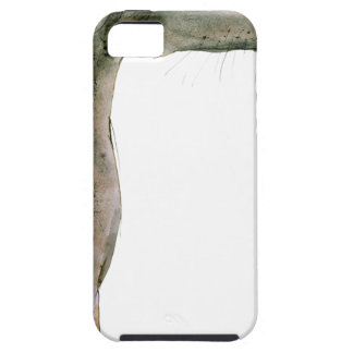 Greyhound, tony fernandes case for the iPhone 5