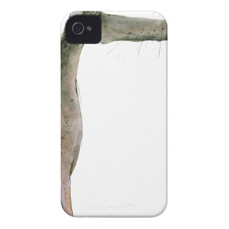 Greyhound, tony fernandes iPhone 4 covers