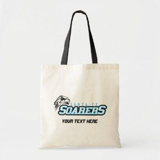 Gridiron Victoria Northern Raiders  - Australia Tote Bags