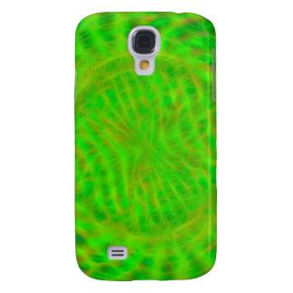 GridWork 10 Galaxy S4 Case