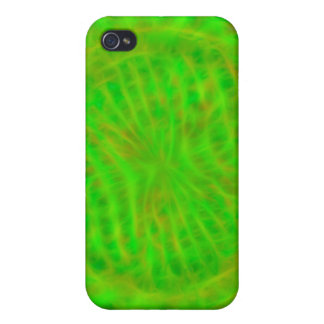 GridWork 10 iPhone 4 Covers