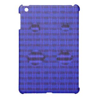 GridWork 3 iPad Mini Case