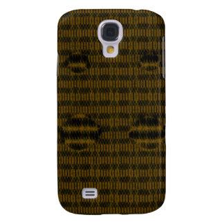GridWork 4 Galaxy S4 Cover