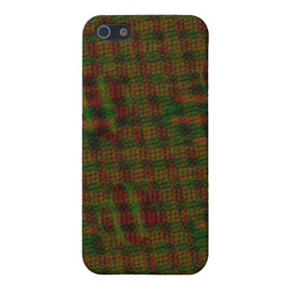 GridWork 6 Covers For iPhone 5