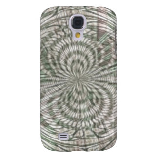 GridWork 8 Samsung Galaxy S4 Covers