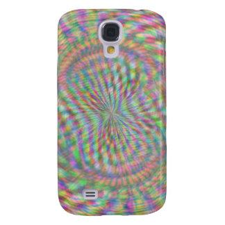 GridWork 9 Galaxy S4 Case
