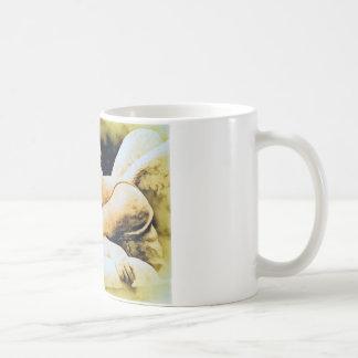 grief coffee mug