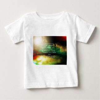 GRIEF never ends Tees