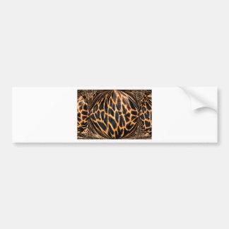 Griffafes Lover#5_ Bumper Sticker