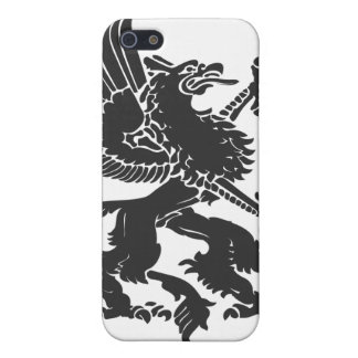 Griffin iPhone 5 Cover