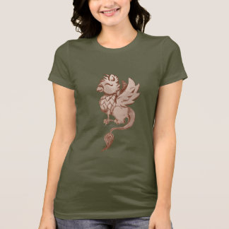Griffin Sketch T Shirt