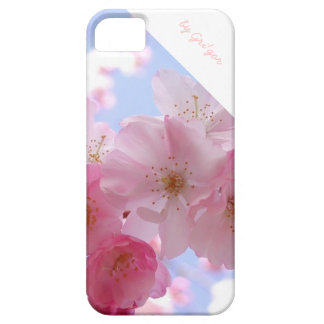 GRIG-STYLE Case-Mate Barely There iPhone 5/5S Case