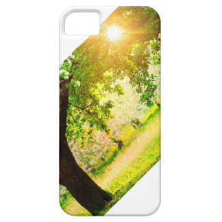 GRIG STYLE Case-Mate Barely There iPhone 5/5S Case