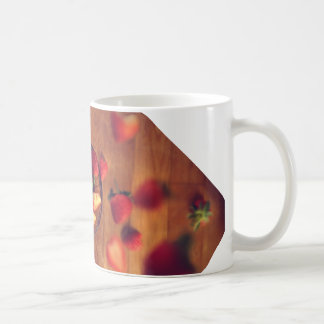 GRIGSTYLE MUGS BERRY