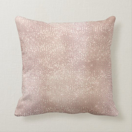 Grill Pearly Pink Rose Gold Brush Gray Metallic