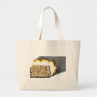 GRILL SERGEANT BAGS