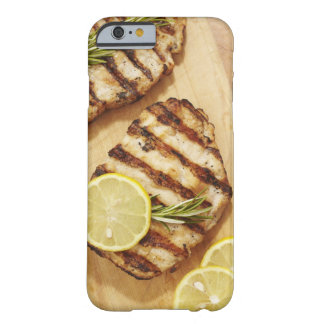 Grilled Chicken Breasts Barely There iPhone 6 Case