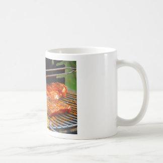 grilling coffee mug