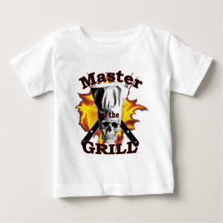 grillmaster t shirts