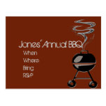GrillMasters... Post Card